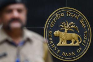 KYC frauds RBI cautions public not to share key info with unidentified agencies