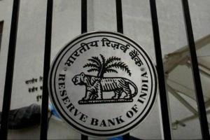 A legal view of the impact of bringing urban co-operative banks under RBIs ambit