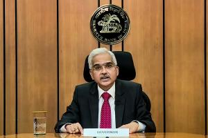 Relaxation of KYC norms loan restructuring RBI Guv Shaktikanta Das announcements