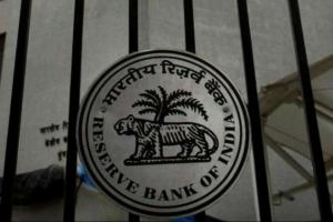 RBI allows Paytm Phonepe and other non-banks access to NEFT RTGS payment systems