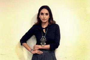 Sandalwood drugs case Actor Ragini Dwivedi says she was targeted as she is a woman