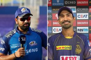 MI look to consolidate position as it gears up to face KKR