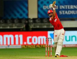 KL Rahuls century propels KXIP to dominant win over RCB