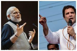 Karnataka verdict makes Congress task harder for 2019 elections