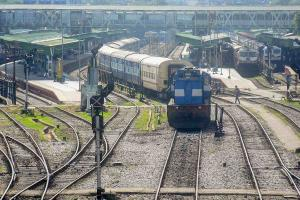 Southern Railway announces two daily specials from Chennai to TVM and Mangaluru