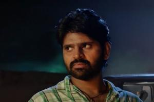 Watch Teaser of Sree Vishnus Raja Raja Chora promises an entertainer