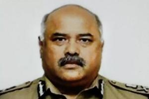 Two TN cops sided with DGP Rajesh Das to dissuade sexual harassment complainant