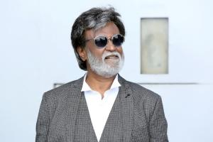 Rajinikanths film with AR Murugadoss most likely to roll from March
