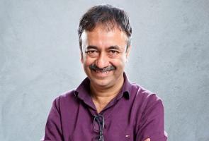 Me Too Filmmaker Rajkumar Hirani accused of sexual assault denies allegations