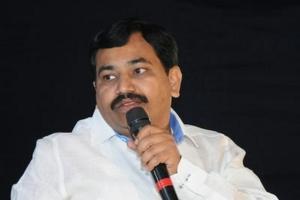 BJP MLA Rajkumar Telkur from Karnataka two family members get COVID-19