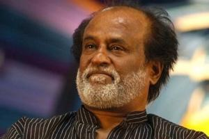 RGVs insulting tweets about Rajini dont matter The superstar only blazes on