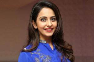 Rakul Preet skips NCB summons to appear before agency on Friday