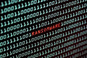 Google report finds India 6th most affected country by ransomware