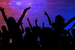 Six booked for violating lockdown and holding dance party in Kerala