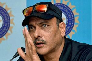 Ashwin remains doubtful for Boxing Day Test Pandya fully fit Shastri