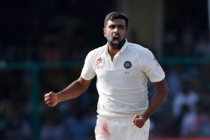 Opinion Omitting Ravichandran Ashwin for fourth test at The Oval defies logic
