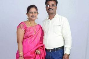 Former Bengaluru corporators murder Police arrest her sister-in-law nephew