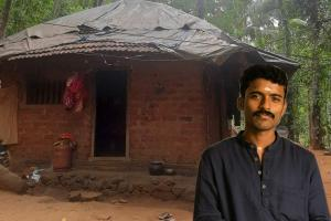From one-room house to IIM Ranchi Professor from Kerala shares inspiring journey