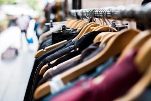 Retail sales in May plunge 79 from pre-COVID levels in 2019 Survey
