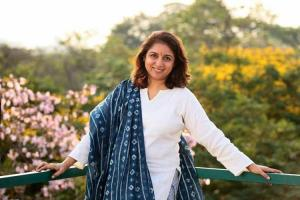 We want to cleanse the film industry for the sake of young women Revathy