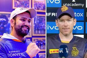 With de Kocks return Mumbai face problem of plenty ahead of clash vs KKR