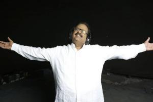 The magic of SPB lay in his profound musical mind writes TM Krishna