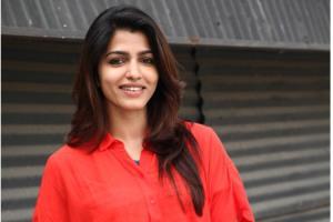 Sai Dhanshika to play the main lead in Yogi Da