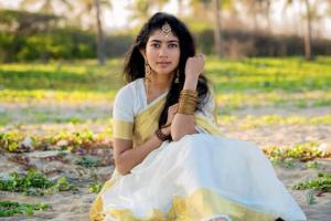Sai Pallavi thanks fans who contributed to COVID relief on her birthday
