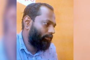 Kerala restaurant owner dies by suicide leaves Facebook note blaming govt
