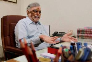 Kerala government to launch NRI pension scheme