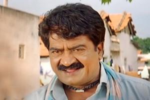 Veteran Sandalwood actor Sathyajith passes away aged 71