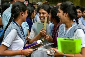Schools in Tamil Nadu to partially open for Class 10 11 and 12 from October 1