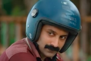 Watch Fahadhs Kumbalangi Nights trailer promises a funny soothing story