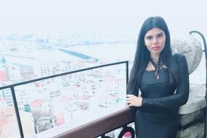 Womens body condemns Air Indias discrimination against TN trans woman