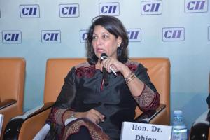Lesson from pandemic is to invest in city health infra Apollos Shobana Kamineni
