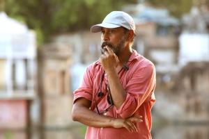 Shoojit Sircar on Gulabo Sitabo and why there should be a change in Indian cinema