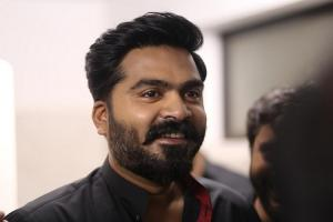 From paal abhishekam to Beep song 8 times Simbu made news for the wrong reasons