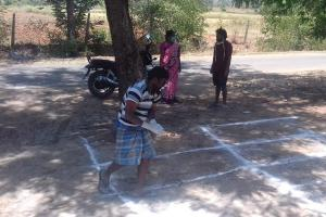 How a tribal community in Tamil Nadu took measures to guard itself against COVID-19