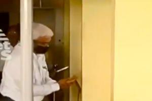Kerala HC directs Customs not to arrest M Sivasankar till October 23