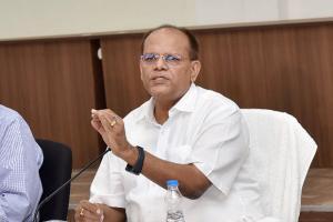 Former bureaucrats slam Telanganas decision that could delay RTI replies
