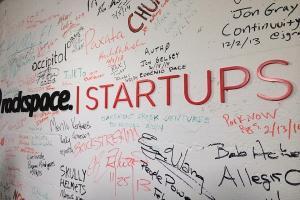 10 non-profit startups hosted by Bluru based incubator NCore graduate on Demo day