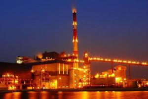 HC asks TN Pollution Board to assess damage caused by Sterlite in Uppar river