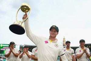 From chutzpah to being branded cheats A let-down Aussie cricket fan writes