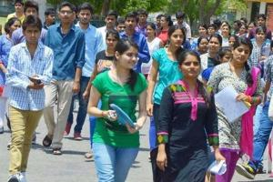 Anna University to conduct final year engineering exams online