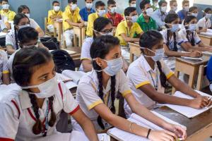 Kerala govt releases guidelines for students and teachers for SSLC Class 12 exams