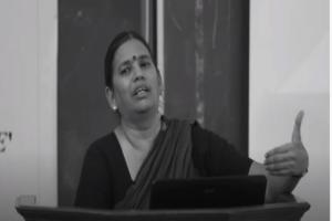 Court allows jailed activist Sudha Bharadwaj to access books from outside prison