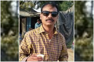 61-year-old man from Telangana shot dead in US