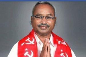 Former Telangana MLA Sunnam Rajaiah succumbs to COVID-19