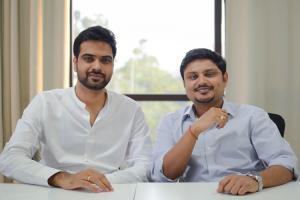This Bluru startup has evolved a novel approach to campus placement using cloud tech