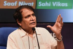 Civil Aviation Min condemns attack on Jagan inside Vizag airport initiates probe